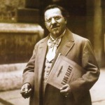The Complete Organ Works of Sigfrid Karg-Elert -(15 CDs)  Stefan Engels - 15 different organs