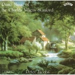 The Piano Music of Charles Villiers Stanford