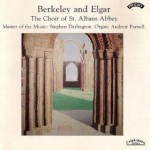 Berkeley and Elgar