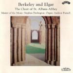 Berkeley and Elgar