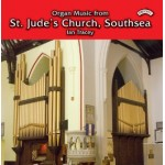 Organ Music from St.Jude's Church, Southsea