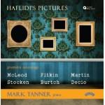 Haflidi's Pictures