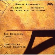 Philip Stopford