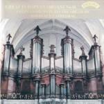 Great European Organs No.14: Bordeaux Cathedral