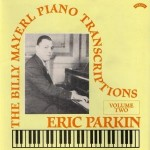Billy Mayerl - The Piano Transcriptions Vol 2