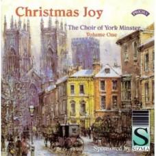 Christmas Joy - Vol 1