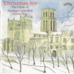 Christmas Joy - Vol 2