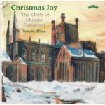 Christmas Joy - Vol 3