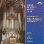 Great European Organs No.58: St Francois de Sale, Lyon