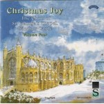 Christmas Joy - Vol 4