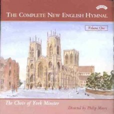 Complete New English Hymnal Vol 1