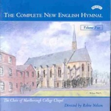 Complete New English Hymnal Vol 2