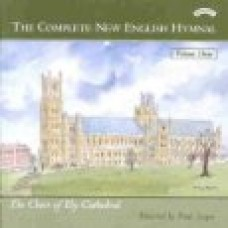 Complete New English Hymnal Vol 3