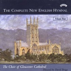 Complete New English Hymnal Vol 4