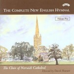Complete New English Hymnal Vol 5