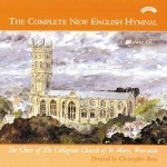 Complete New English Hymnal Vol 6
