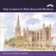 Complete New English Hymnal Vol 11