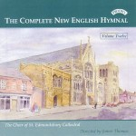 Complete New English Hymnal Vol 12