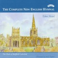 The Complete New English Hymnal (23 CD Set)