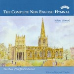 Complete New English Hymnal Vol 13