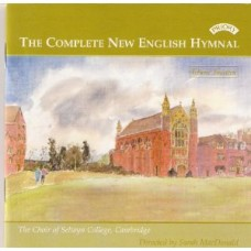Complete New English Hymnal Vol 14