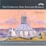 Complete New English Hymnal Vol 15