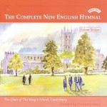 Complete New English Hymnal Vol 16