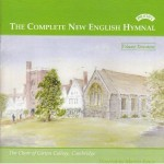 Complete New English Hymnal Vol 17
