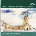 Complete New English Hymnal Vol 20