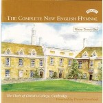 Complete New English Hymnal Vol 21