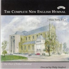 Complete New English Hymnal Vol 22