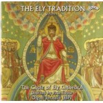 The Ely Tradition - Volume 1