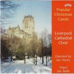 Popular Christmas Carols