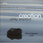 Creation - Philip Stopford