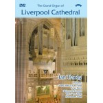 The Grand Organ of Liverpool Cathedral (PAL or NTSC)