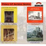 LP Archive Series – Complete Set (10CDs)